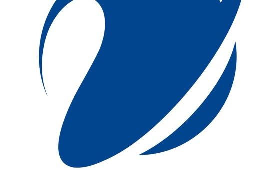 VNPT thoái vốn tại 50 doanh nghiệp