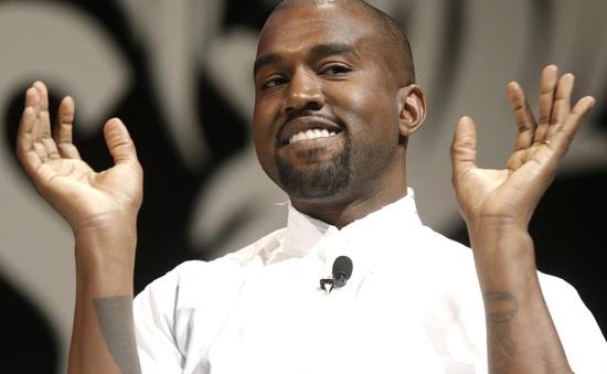 Giàu nứt đố đổ vách, Kanye West vẫn nợ như chúa chổm?