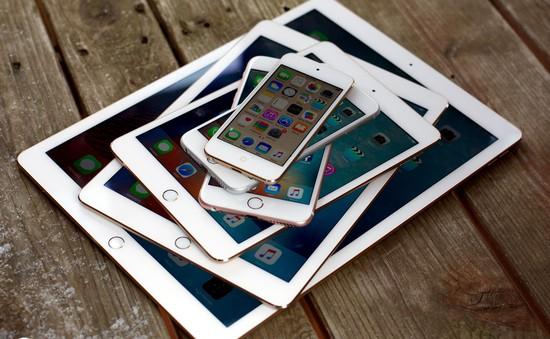 iPhone SE và iPad Pro 9,7 inch sẽ ra mắt ngày 21/3?