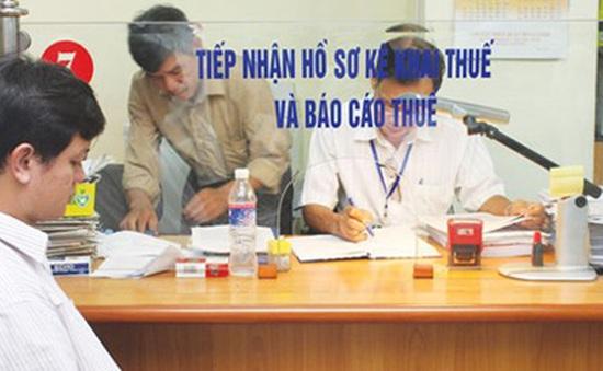 Hà Nội công khai thêm 144 doanh nghiệp nợ thuế