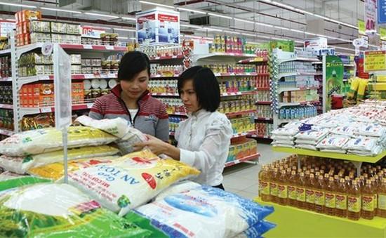 TP.HCM: Tốc độ tăng thu nội địa cao nhất 3 năm gần đây