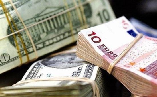 Ngân hàng Nhà nước thắt chặt việc lập công ty kiều hối
