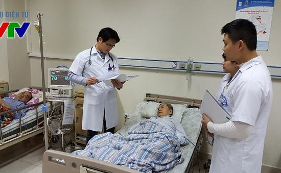 Bác sĩ trẻ gắn bó 10 năm với công tác tình nguyện được nhận giải thưởng Đặng Thùy Trâm