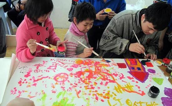 Nhà khởi nghiệp Việt Nam lọt danh sách Lãnh đạo trẻ toàn cầu 2016