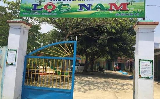 Lâm Đồng: Hàng nghìn giáo viên bị truy thu tiền phụ cấp