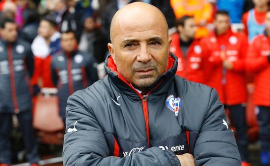 """Giải thoát cho Unai Emery, Sevilla lập tức có """"thuyền trưởng"""" mới"""
