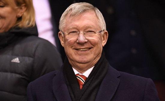 Sir Alex lẽ ra còn tại vị nếu Man Utd...