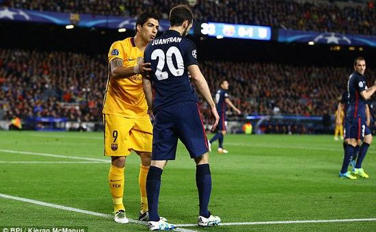 EURO 2016: Sao TBN vẫn còn ám ảnh vì từng sút trượt penalty trong trận chung kết