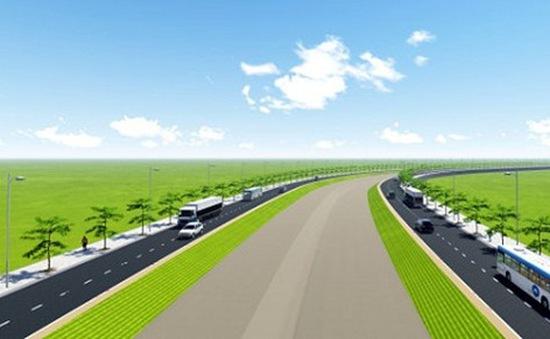 TP.HCM đã có khu tái định cư cho dự án đường nối Võ Văn Kiệt