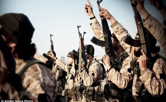 Nhà tù châu Âu - Nơi tuyển quân lý tưởng của IS