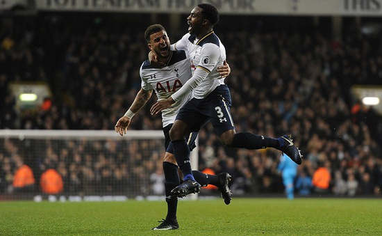 Man Utd bất ngờ áp sát sao thất sủng của Tottenham