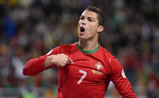 EURO 2016: BĐN - Ba Lan khẩu chiến trước giờ bóng lăn