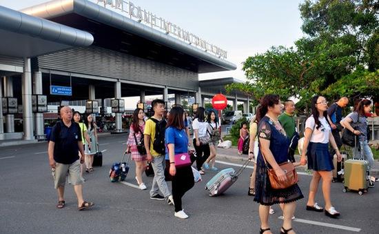 Khánh Hòa tìm cách tháo gỡ vấn nạn du lịch chui