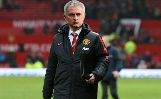Mourinho rất tốt, nhưng Man Utd rất tiếc
