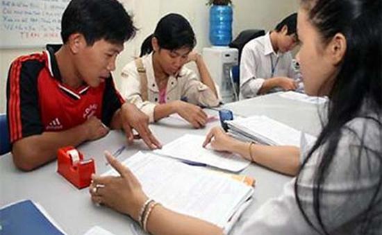 Kỳ thi THPT quốc gia năm 2017 sẽ đánh giá được kiến thức của học sinh