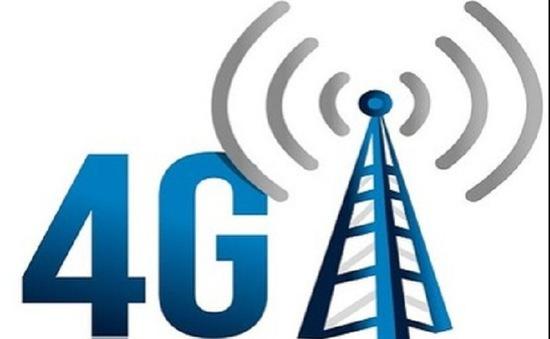 Việt Nam - Hàn Quốc thảo luận  triển khai mạng viễn thông 4G
