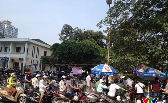 Chủ tịch UBND phường Đồng Tâm: BV Bạch Mai chưa làm hết trách nhiệm