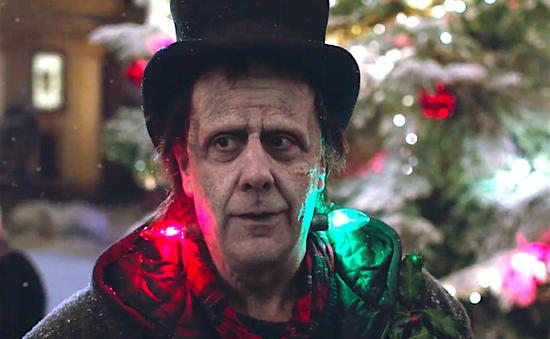 Cảm động thông điệp nhân dịp Giáng sinh của Apple