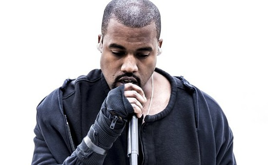 """Kanye West sẽ """"bung lụa"""" trong năm 2016"""