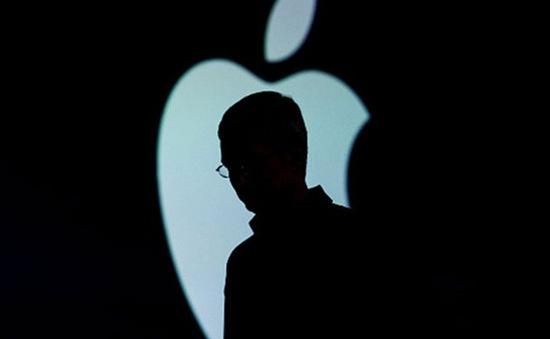 """Apple đang """"ém"""" 181 tỷ USD bên ngoài nước Mỹ"""