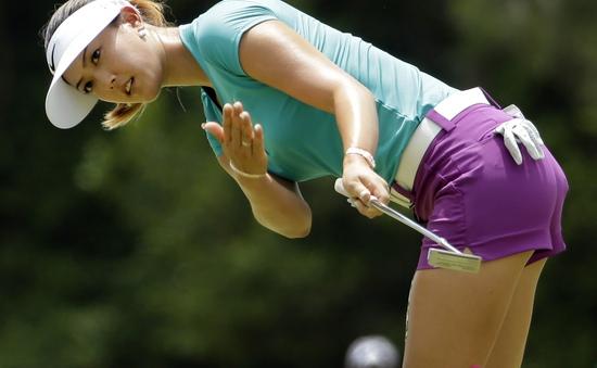 Điểm mặt những tay golf có nhiều cú 'hole in one' nhất trong lịch sử