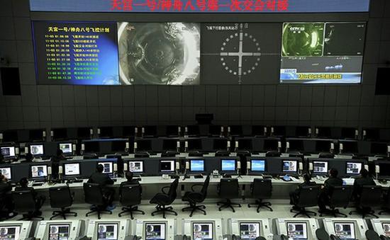 Trung Quốc sẽ đưa phòng thí nghiệm Thiên Cung 2 lên quỹ đạo Trái đất
