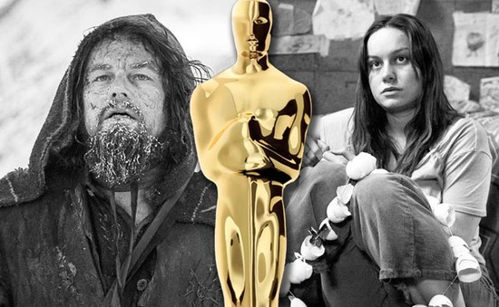 Oscar 2016 sẽ gọi tên ai?