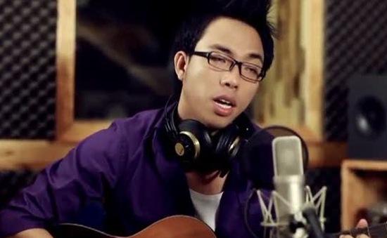 Nguyễn Hồng Thuận: Từng theo đuổi nghề ca sĩ trước khi trở thành nhạc sĩ nổi tiếng