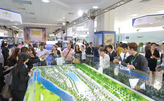 TP.HCM: Đối thoại với hơn 100 DN về thủ tục đầu tư dự án