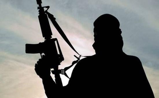 Hà Lan tước quốc tịch các đối tượng từng gia nhập khủng bố