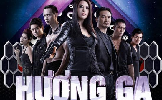 """Phim """"Hương ga"""" của Trương Ngọc Ánh đoạt giải tại Mỹ"""