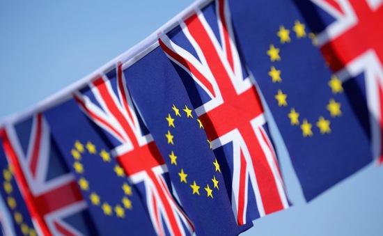 EC muốn đàm phán ngay lập tức về Brexit