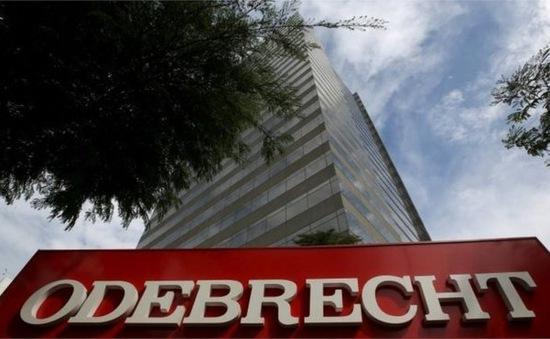 Brazil bắt giữ nhiều luật sư dính líu đến rửa tiền