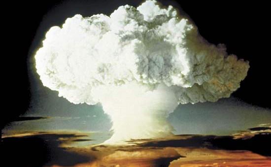 Triều Tiên có thể thử nghiệm bom nhiệt hạch