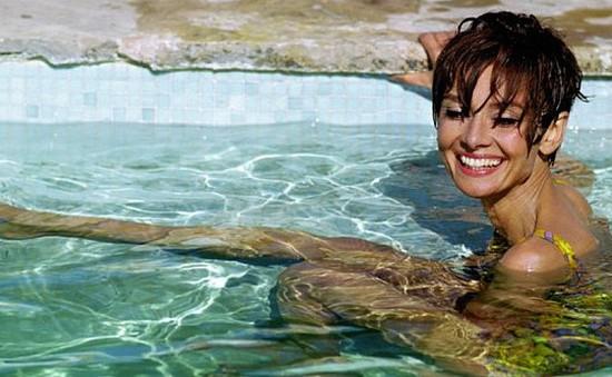 Những chuyện chưa kể về nữ minh tinh Audrey Hepburn