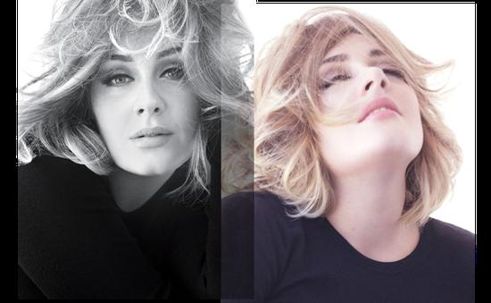 Khiếp sợ sân khấu, Adele úp mở về việc dừng đi tour