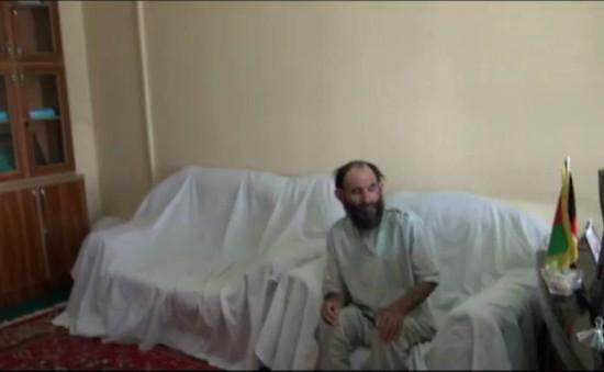 Afghanistan: Bắt giáo sĩ 60 tuổi kết hôn với bé gái... 6 tuổi