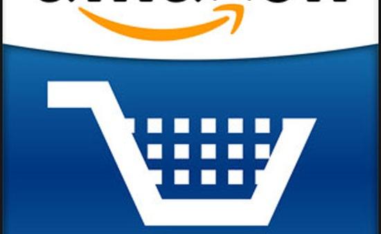 Amazon nâng hạn mức miễn phí giao hàng thêm 40%