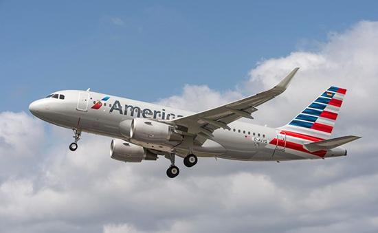 Mỹ và Cuba chuẩn bị khôi phục đường bay trực tiếp