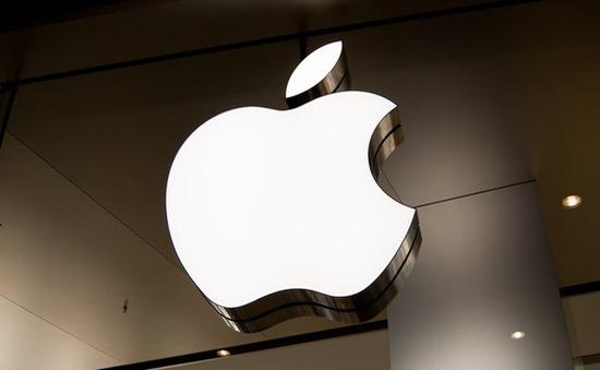 Apple sẽ không chuyển ngoại tệ về Mỹ nếu phải chịu mức thuế bất công