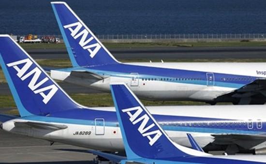 Vietnam Airlines bán 8,8% cổ phần cho Nhật Bản