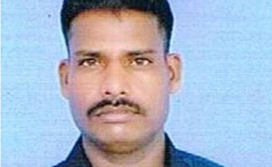 Binh sĩ Ấn Độ được cứu sau 6 ngày bị chôn vùi dưới tuyết