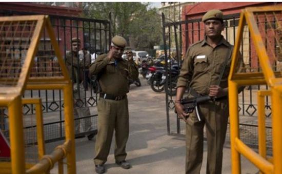 Ấn Độ: Thảm sát 14 người trong 1 gia đình