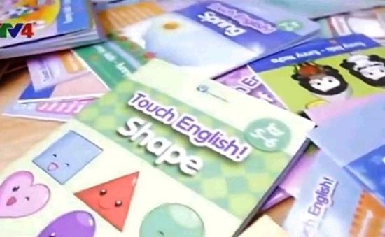 Việt Nam đứng thứ 29/70 quốc gia về mức độ thành thạo tiếng Anh