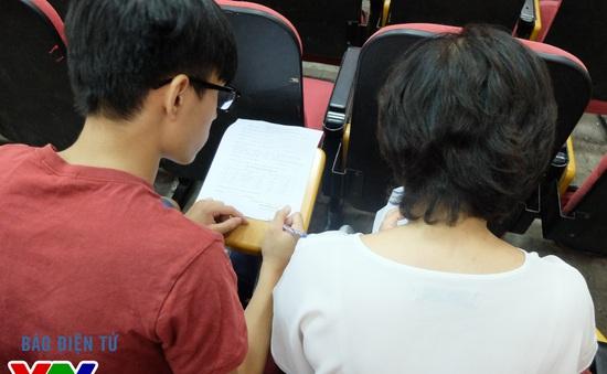 Đại học Kinh doanh và Công nghệ Hà Nội  chưa được tuyển sinh ngành Y