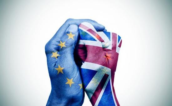 Brexit - góc nhìn từ các phía