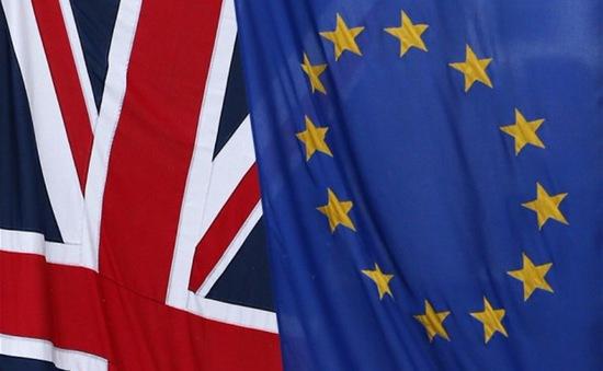 Rời EU, Anh vẫn phải chi đậm cho các ưu đãi thương mại?