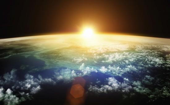 Việt Nam bảo vệ tầng ozone với công nghệ mới trong làm lạnh công nghiệp