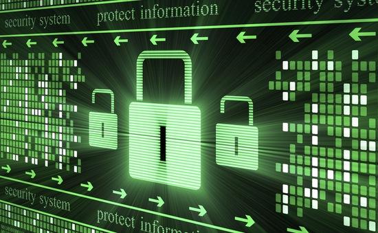 Virus máy tính gây thiệt hại 8.700 tỷ đồng năm 2015