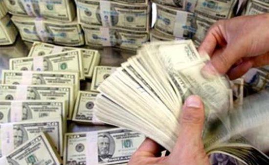 Ân xá thuế - giải pháp tăng nguồn thu ngân sách